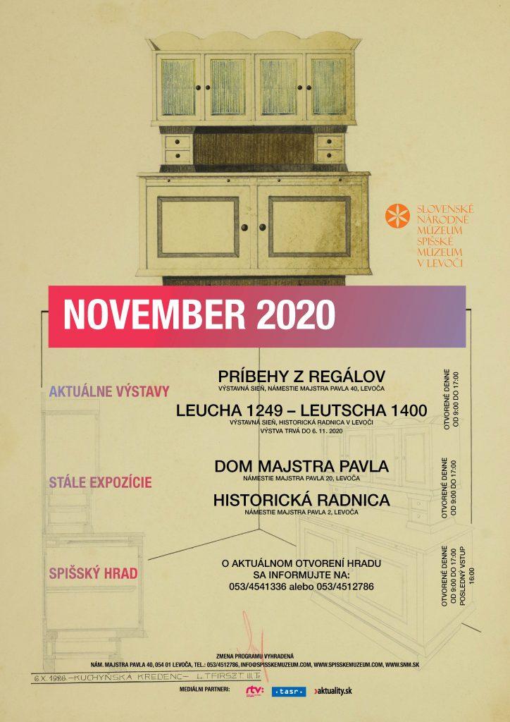 Tento obrázok nemá vyplnený ALT popisok, jeho názov je program-muzeum-november-2020-724x1024.jpg